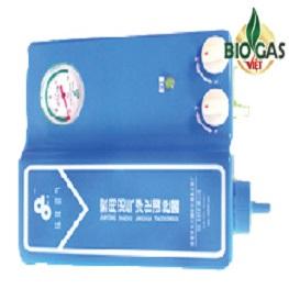 Lọc khí biogas