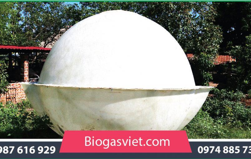 Chọn loại hầm ủ theo mục đích sử dụng Hiện nay, hầm khí biogas có thể nói là một giải pháp tối ưu trong việc xử lý khí chất thải hữu hiệu, động góp vai trò lớn trong lĩnh vực chăn nuôi gia súc nói riêng cũng như ngành nông nghiệp nói chung tại nước […]