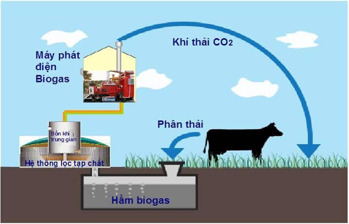 Năng lượng, khí đốt hiện nay chính là hai yếu tố được quan tâm nhiều nhất, các nhà khoa học không ngừng nghiên cứu để tạo ra nguồn năng lượng, khí đốt mới. Bởi các nguồn nguyên liệu để tạo ra năng lượng chủ yếu lấy từ thiên nhiên, cho đến nay đã có ảnh […]