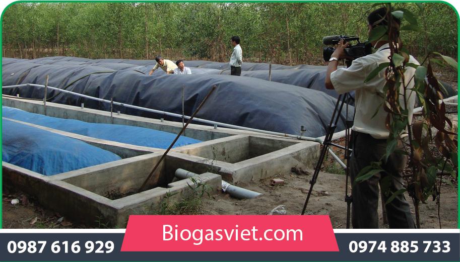 xây dựng hầm biogas phủ bạt hpde - Copy