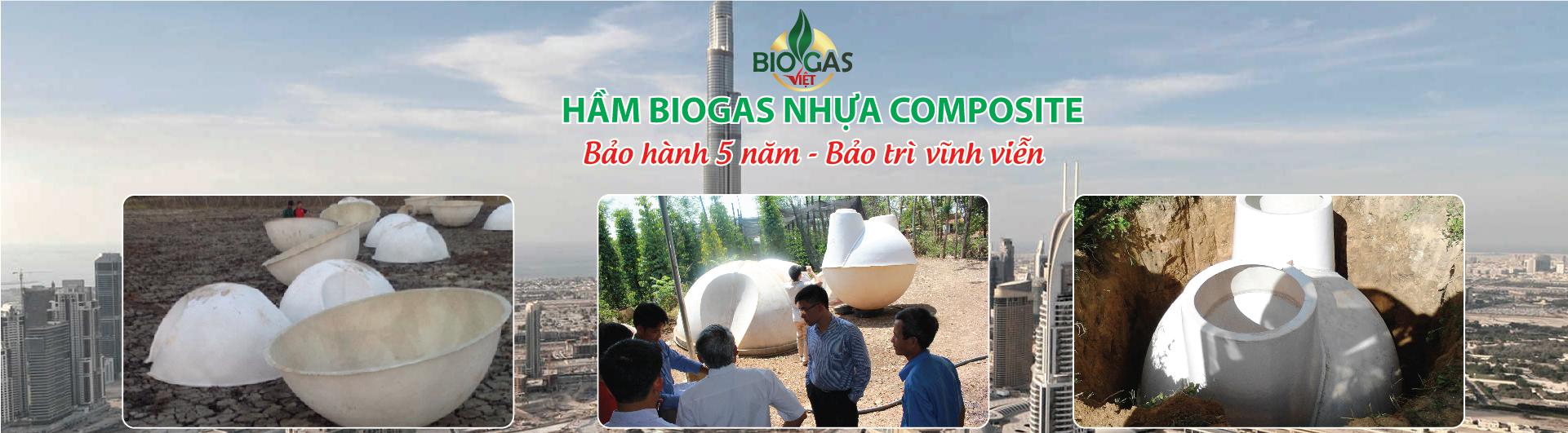 banner biogas viet-46