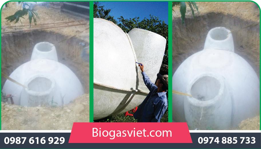 hầm-biogas-composite-hệ-cải-tiến-bvc-tại-biogasviet