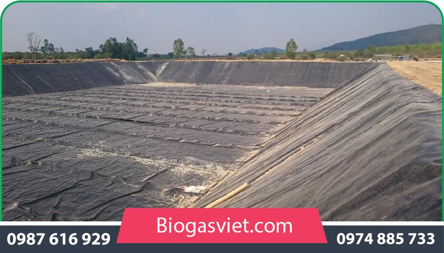 hầm biogas phủ bạt hpde tìm làm ở đâu