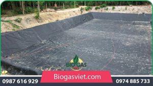 ham biogas HDPE giai phap hieu qua cho moi truong (1)