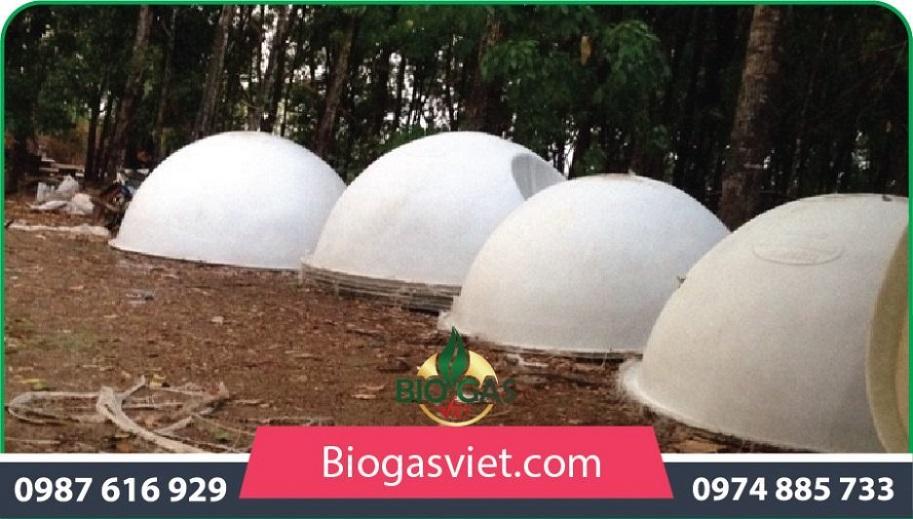 loi ich cua ham biogas nhua composite (4)