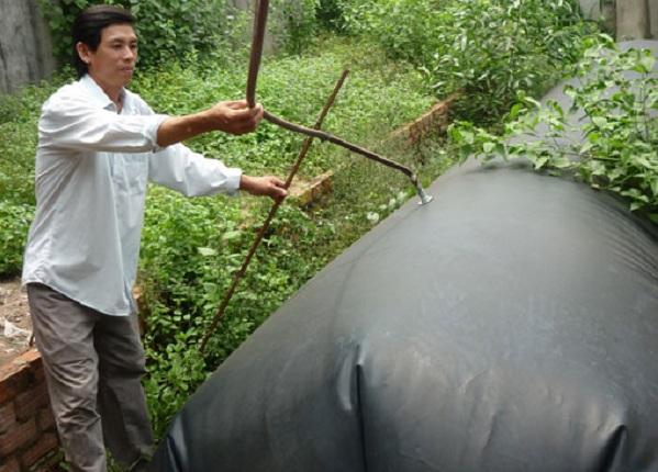 loi ich kep cua ham biogas (2)