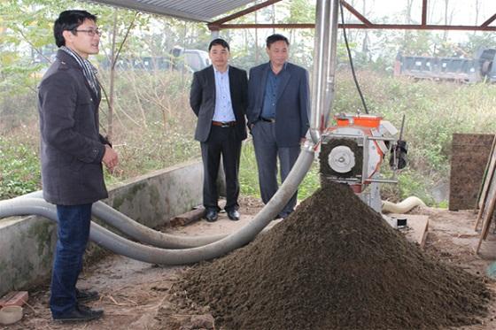 be 4 ngan biogas (2)