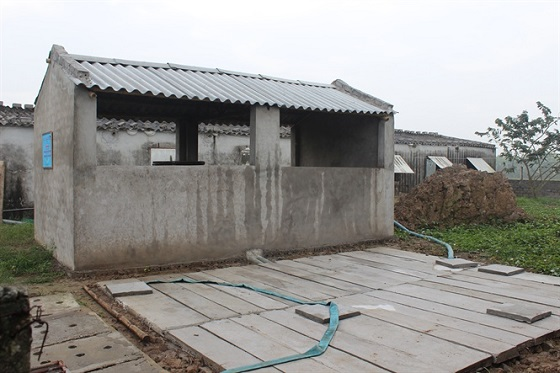 be 4 ngan biogas (3)